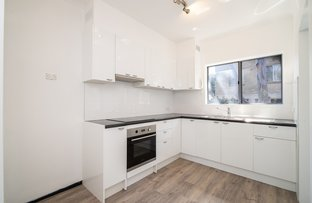 Picture of 3/40 Burchmore Road, Manly Vale NSW 2093