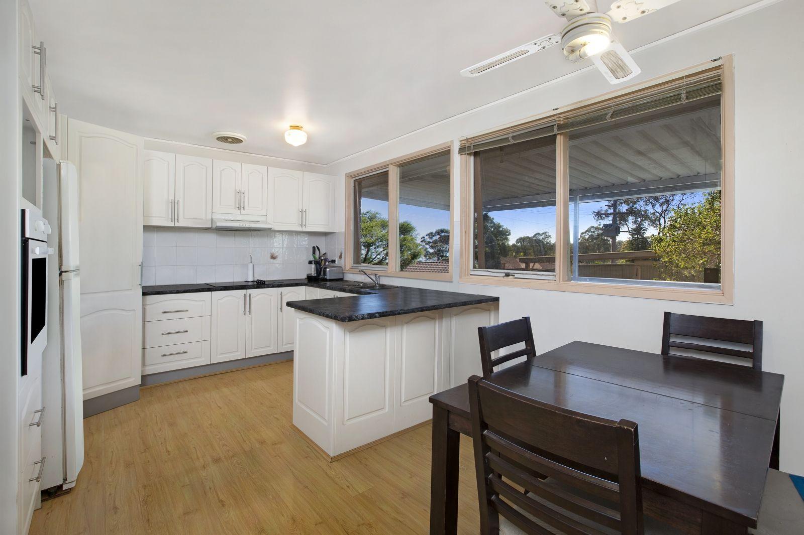 130 Waminda Avenue, Campbelltown NSW 2560, Image 1