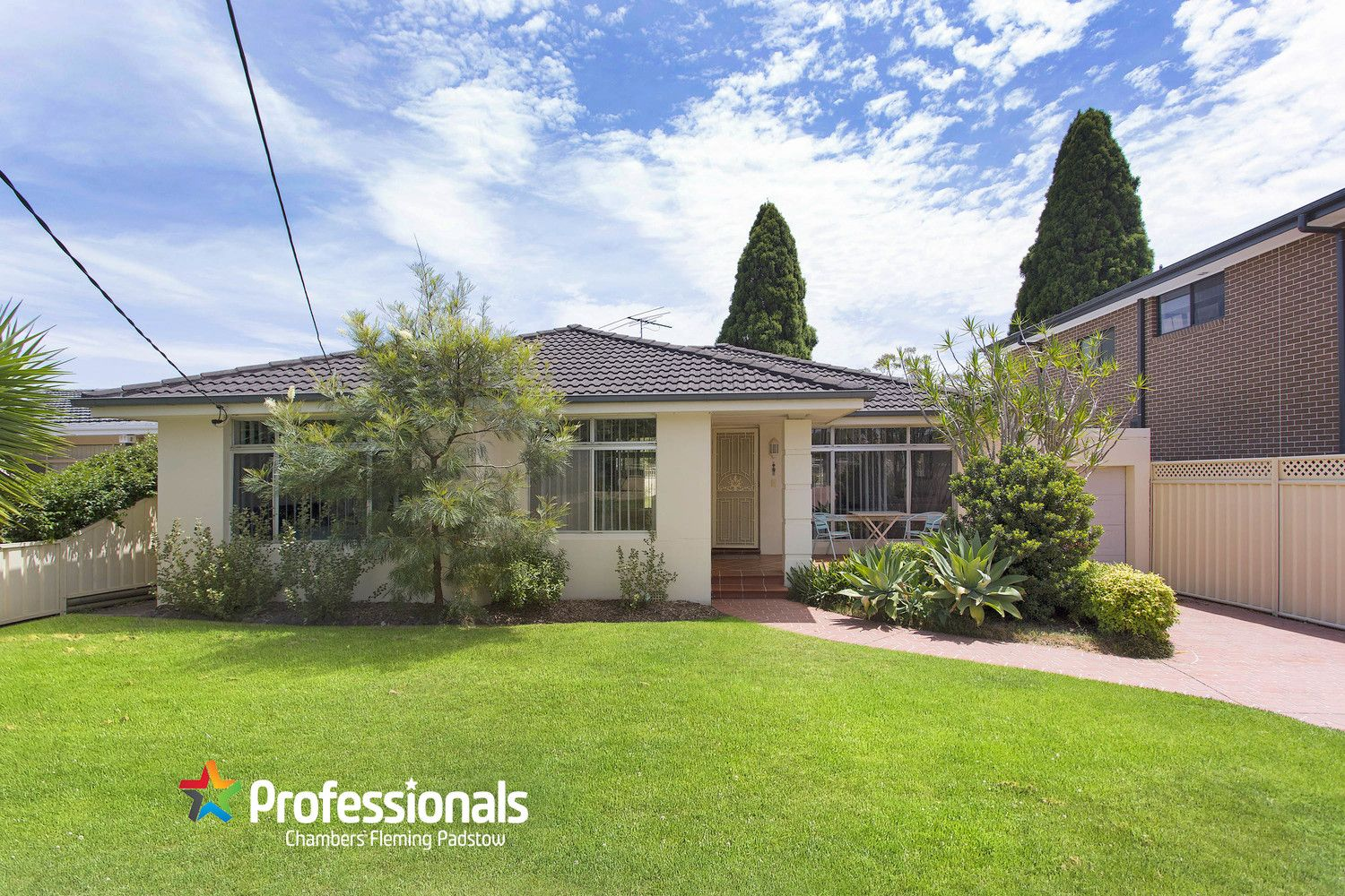 44 Churchill Road, Padstow Heights NSW 2211, Image 0