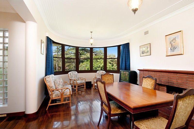 59 Brunswick Street, East Maitland NSW 2323, Image 2
