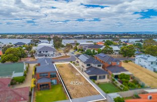 Picture of 101B Reynolds Road, Mount Pleasant WA 6153