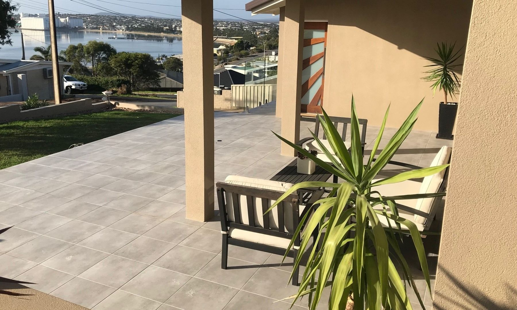 15 Picardy, Port Lincoln SA 5606, Image 1