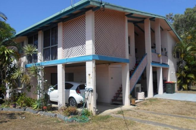 Picture of 115 John Dory Street, TAYLORS BEACH QLD 4850