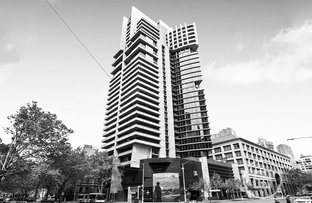 Picture of 51/299 Queen Street, Melbourne VIC 3000