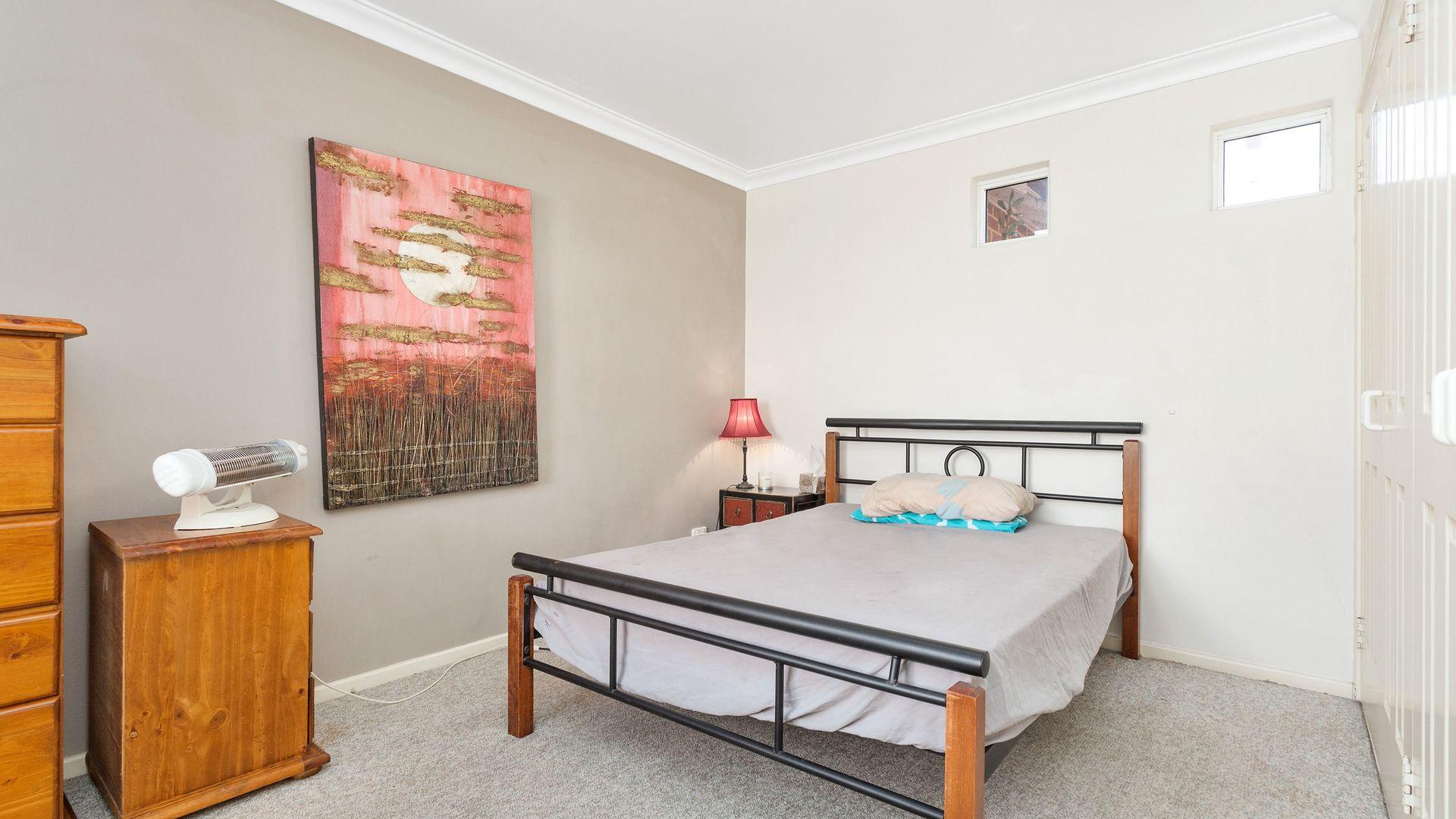 2/49 Florence Street, West Perth WA 6005, Image 2