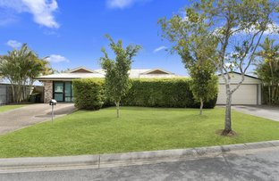 Picture of 9 Guardian Court, Caboolture QLD 4510