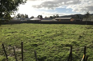 Picture of 8 Station Rd, Lilydale TAS 7268
