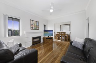 5 McCauley Street, Matraville NSW 2036