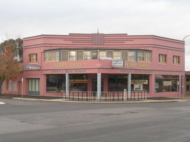 248 Boorowa Street, Young NSW 2594, Image 1