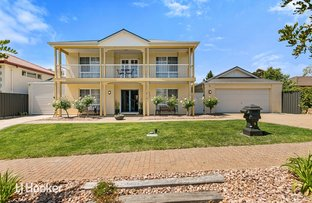 Picture of 9 Grand Boulevard, Seaford Rise SA 5169