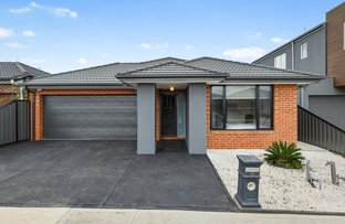 Picture of 10 Springbank Road, Wollert VIC 3750