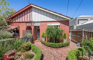 Picture of 36 Crimea Street, Caulfield North VIC 3161