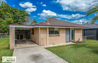Picture of 23 Norris Road, Bracken Ridge QLD 4017