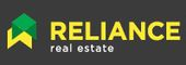 Logo for Reliance Real Estate