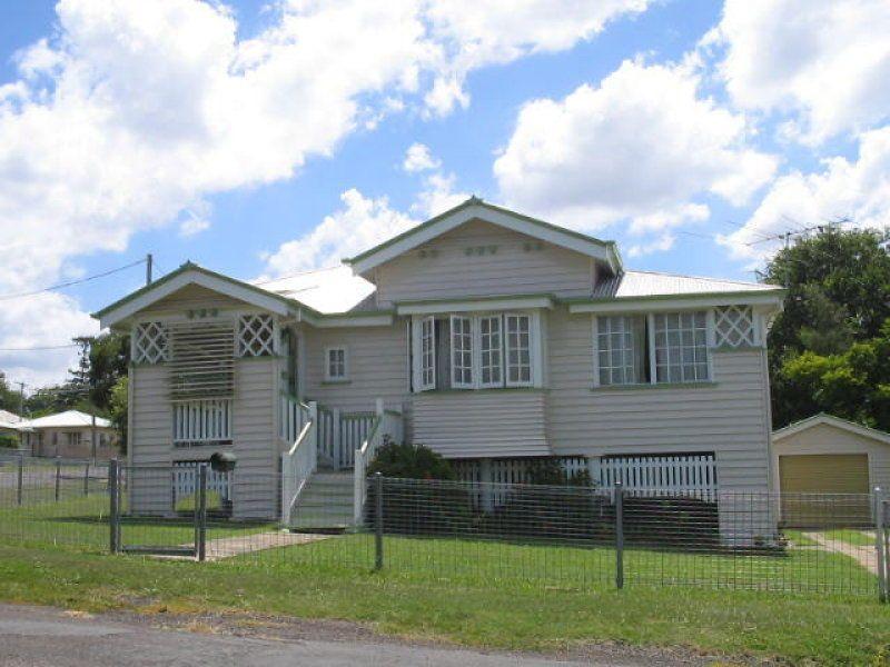 Lot 16 Bridson Avenue, East Ipswich QLD 4305, Image 0