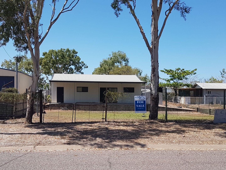 31 Riverview Drive, Karumba QLD 4891, Image 0