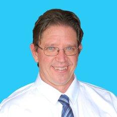Andrew Matsen, Sales and Marketing Agent