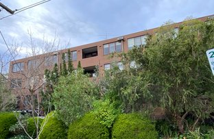 Picture of 8/488 Glen Huntly Road, Elsternwick VIC 3185