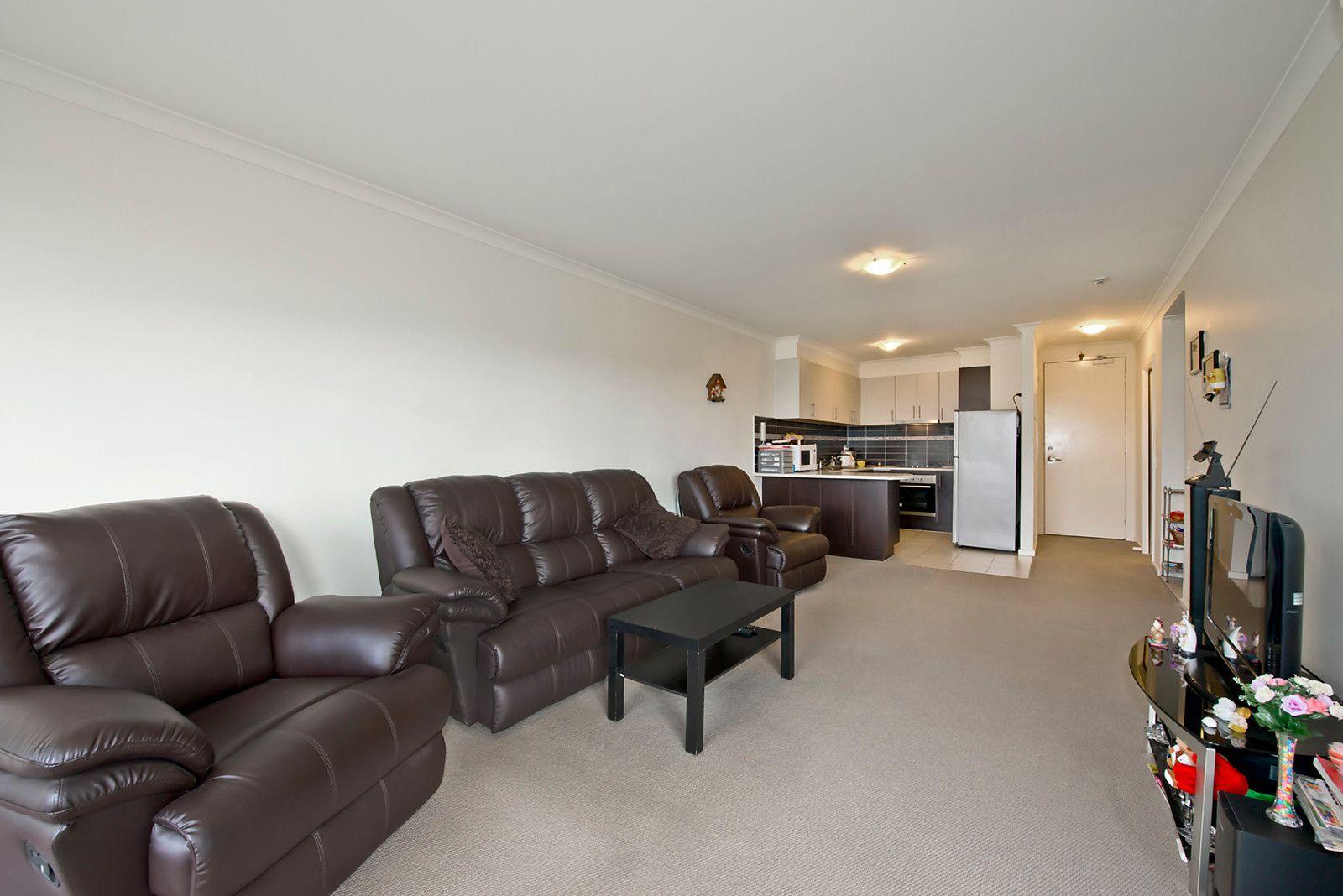 104A/41-43 Stockade Avenue, Coburg VIC 3058, Image 1