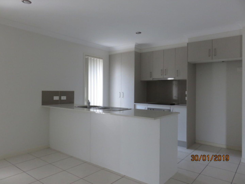 25 Walter William Crescent, Redbank Plains QLD 4301, Image 0