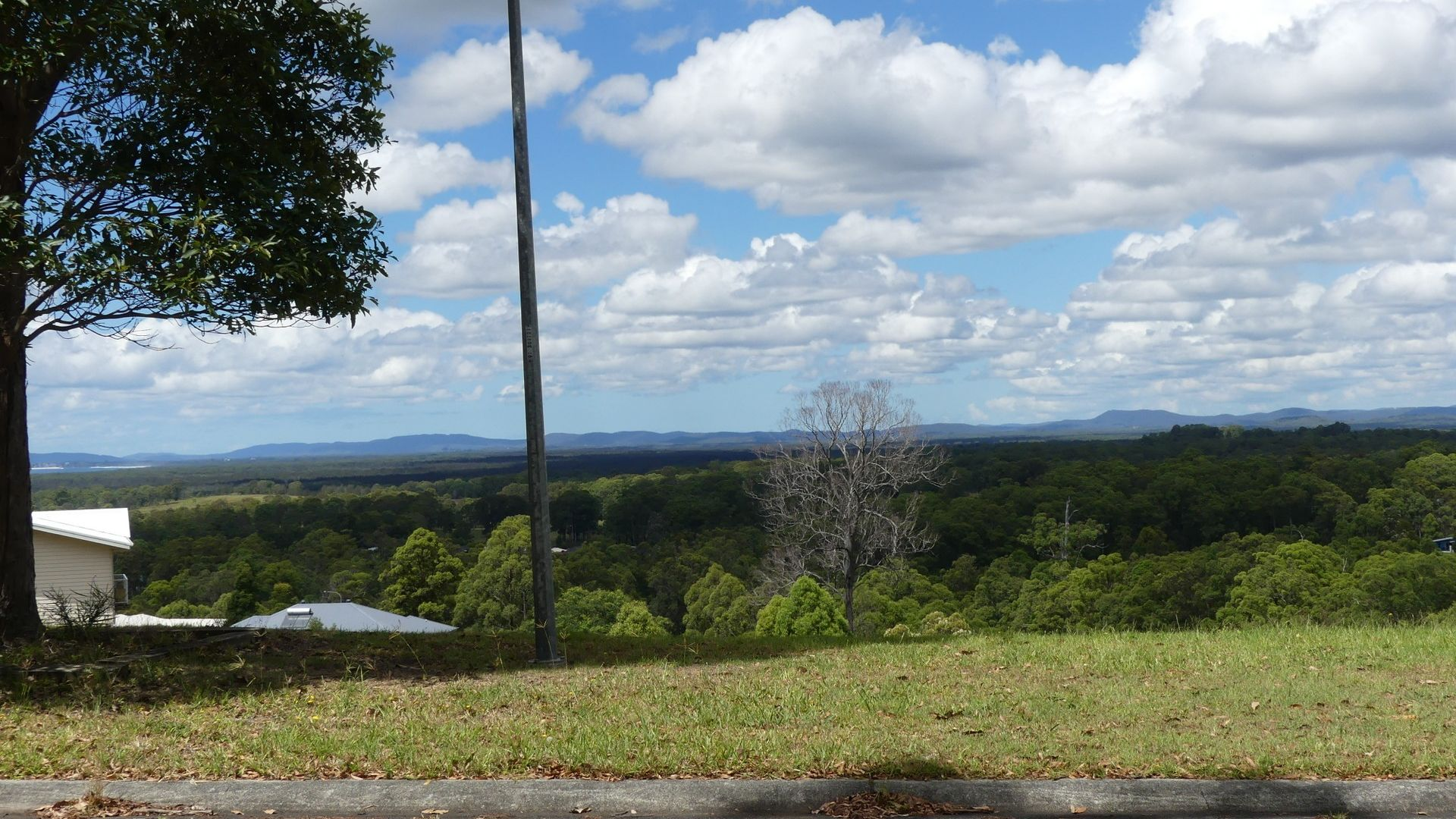 17/131 Tallwood Drive, Tallwoods Village NSW 2430, Image 1