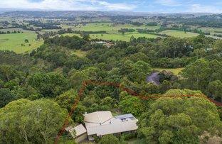Picture of 296 Richmond Hill Road, Richmond Hill NSW 2480