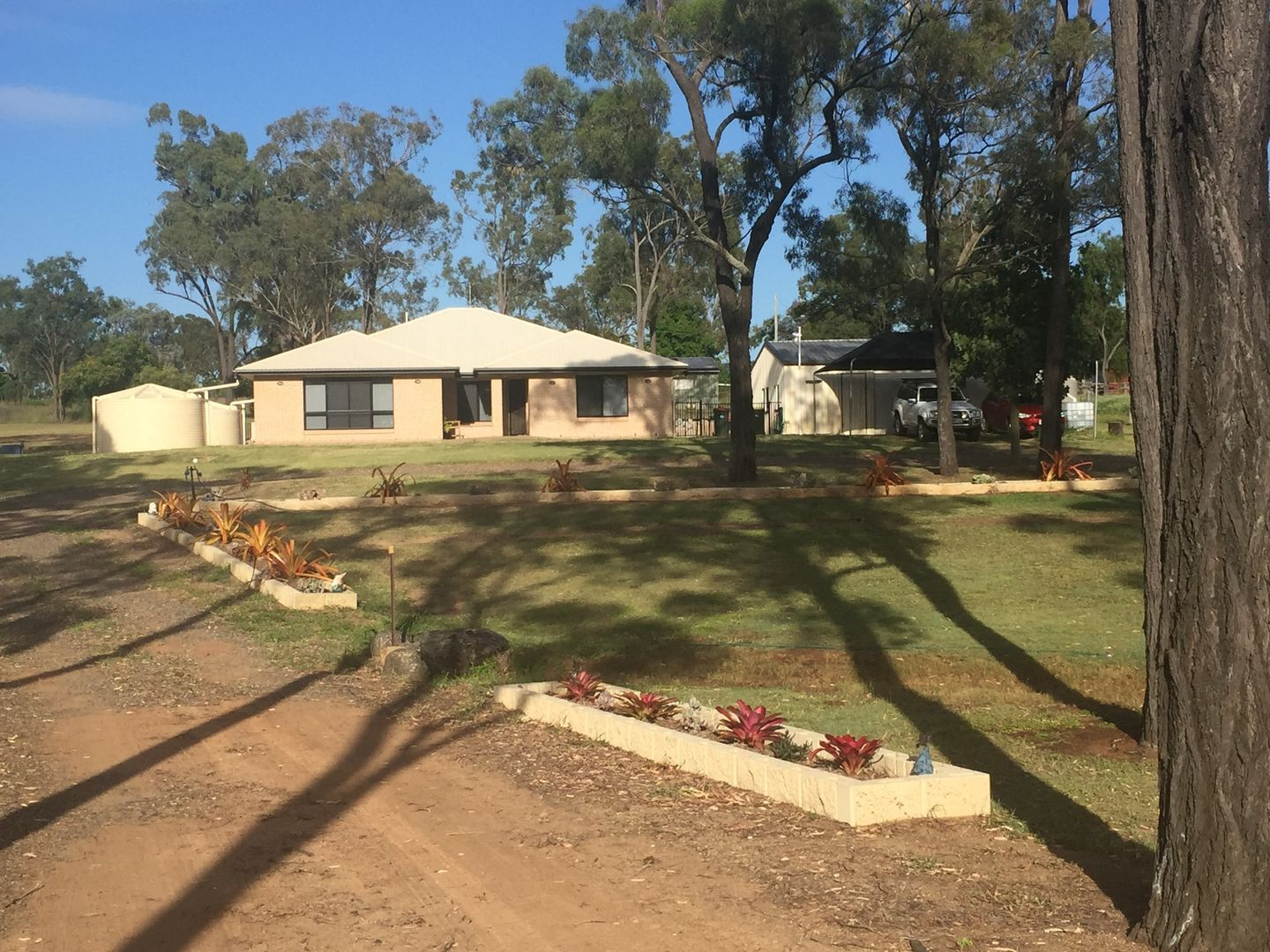 50 Huff Street, Gracemere QLD 4702, Image 0