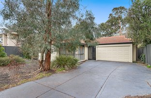 Picture of 45 Chapman Boulevard, Glen Waverley VIC 3150