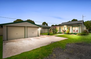 Picture of 15 Leppington  Street, Wyong NSW 2259