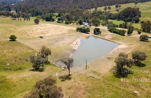 Picture of 499 Middle Creek Road, Greta South VIC 3675