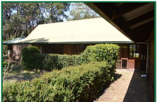 Picture of 28 Thompson Road, Cookernup WA 6220