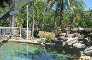Picture of 66 Cedar Road, Palm Cove QLD 4879