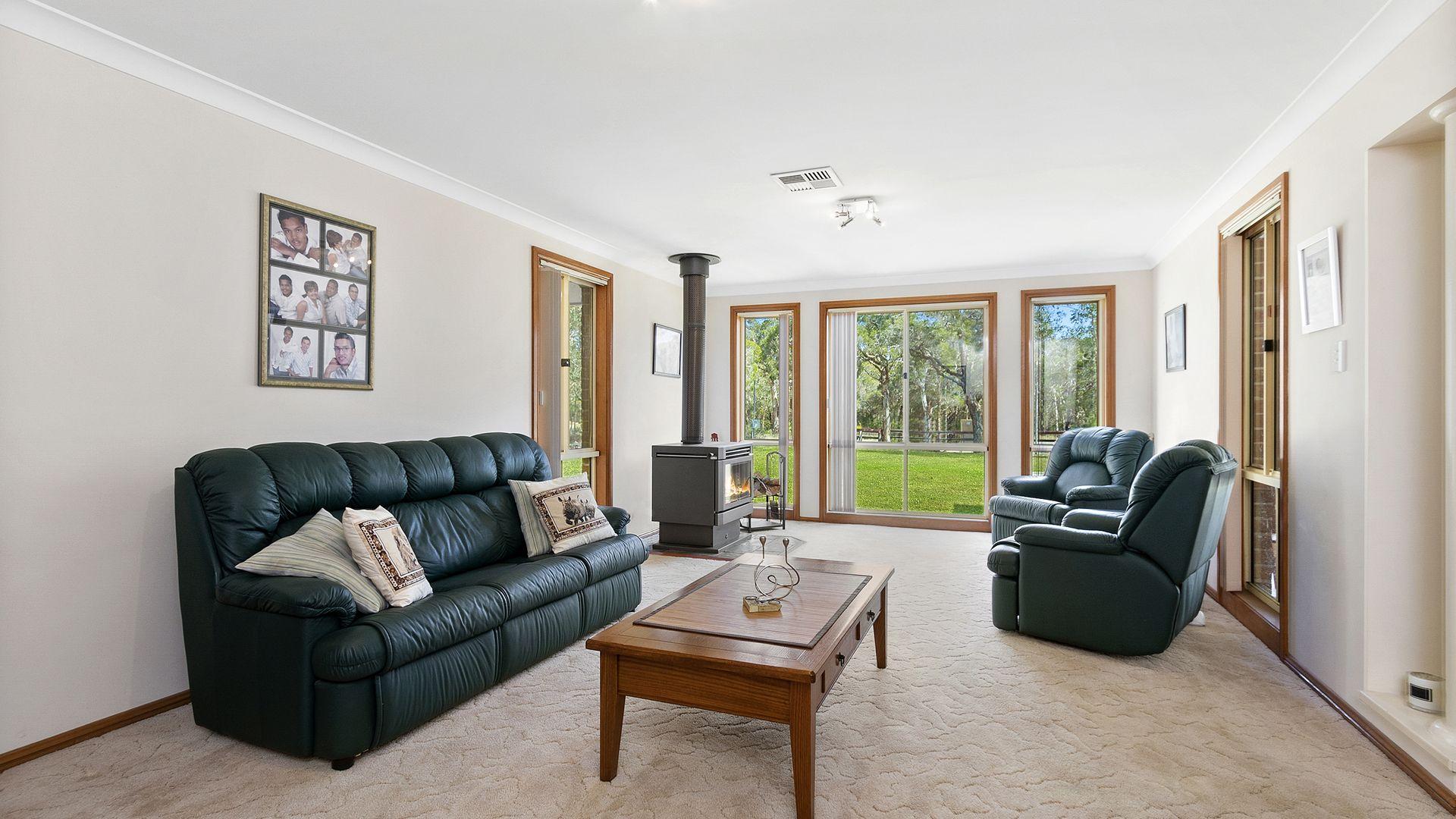 80 Cherrybrook Chase, Londonderry NSW 2753, Image 1