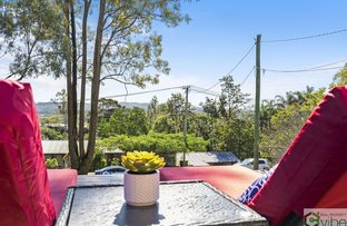 Picture of 5 Narraport Crescent, Beenleigh QLD 4207