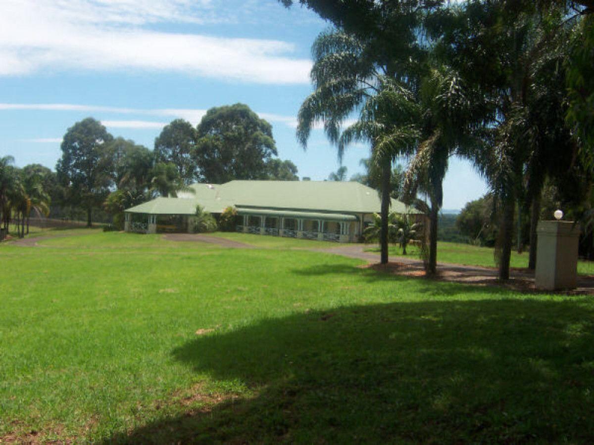 308 Cowlong Road, Mcleans Ridges NSW 2480, Image 0