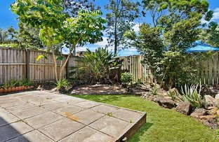 Picture of 10/77-85 Ferry Road, Thorneside QLD 4158