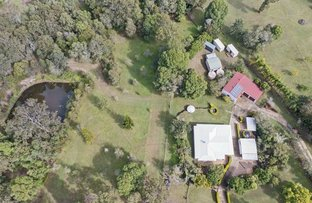 Picture of 34 Parkland Drive, Chatsworth QLD 4570
