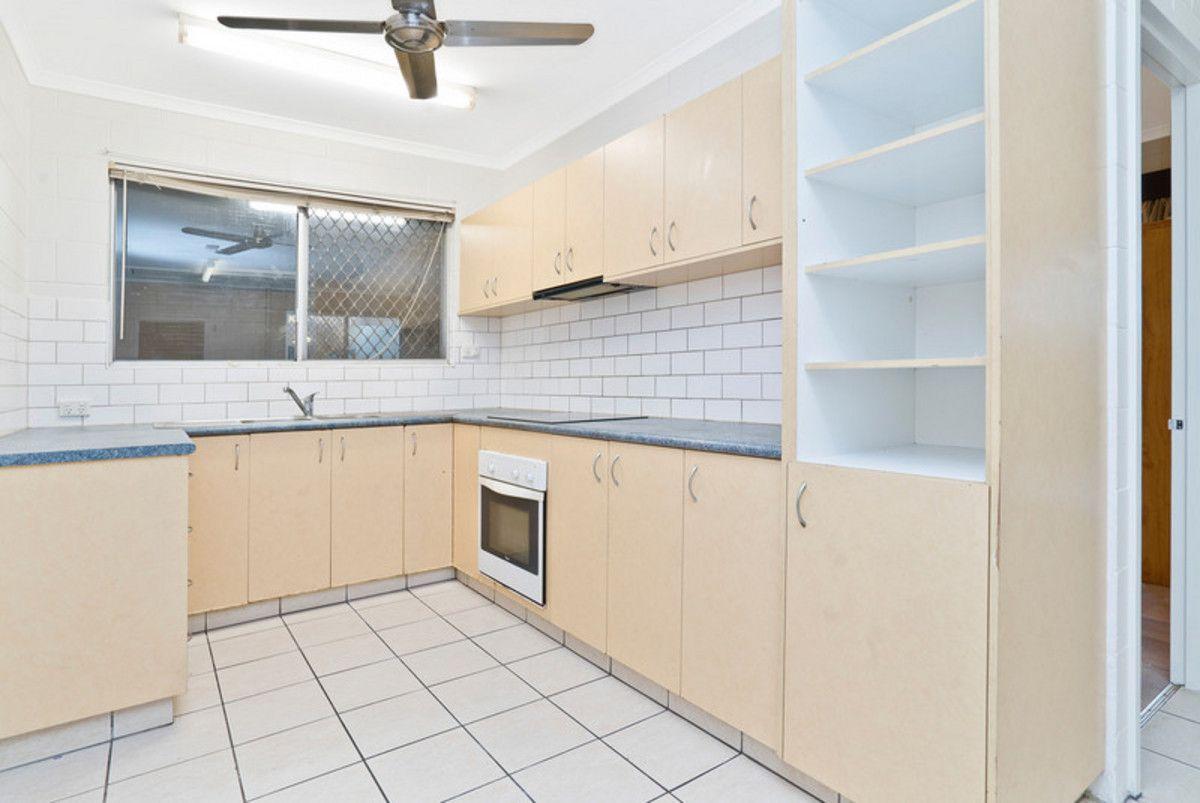 3 bedrooms Apartment / Unit / Flat in 10/150 Dick Ward Drive COCONUT GROVE NT, 0810