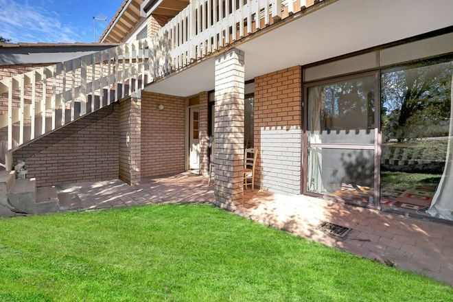 Picture of 7/142 Durham Street, BATHURST NSW 2795