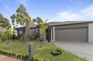 Picture of 1 Villiers Drive, Point Cook VIC 3030
