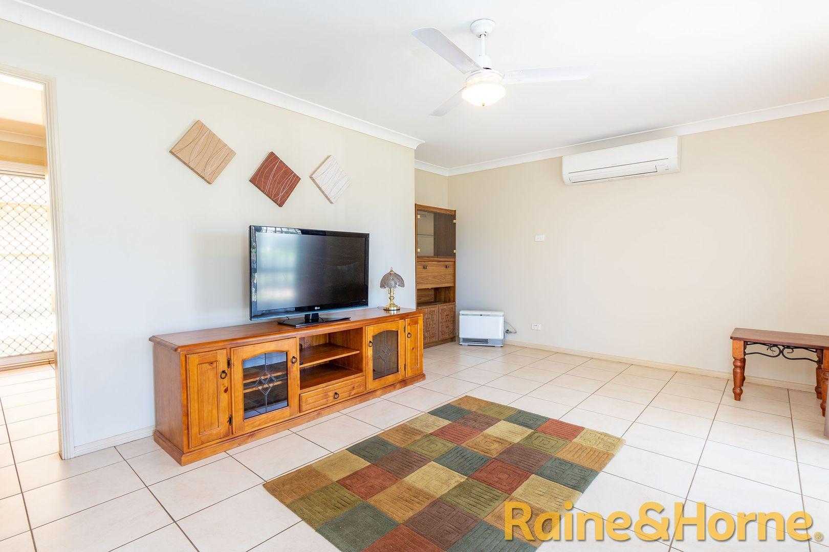 9 Crick Street, Dubbo NSW 2830, Image 1