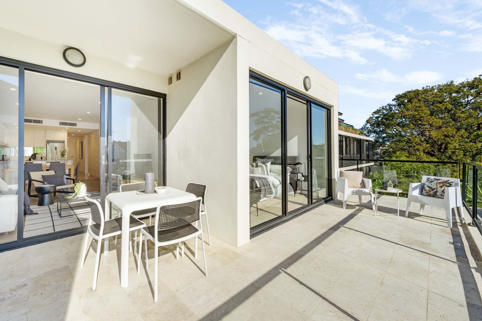 201/64 Gladesville Road, Hunters Hill NSW 2110, Image 0
