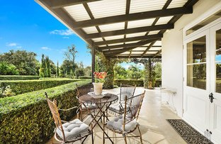 Picture of 14 Balmoral Road, Montville QLD 4560