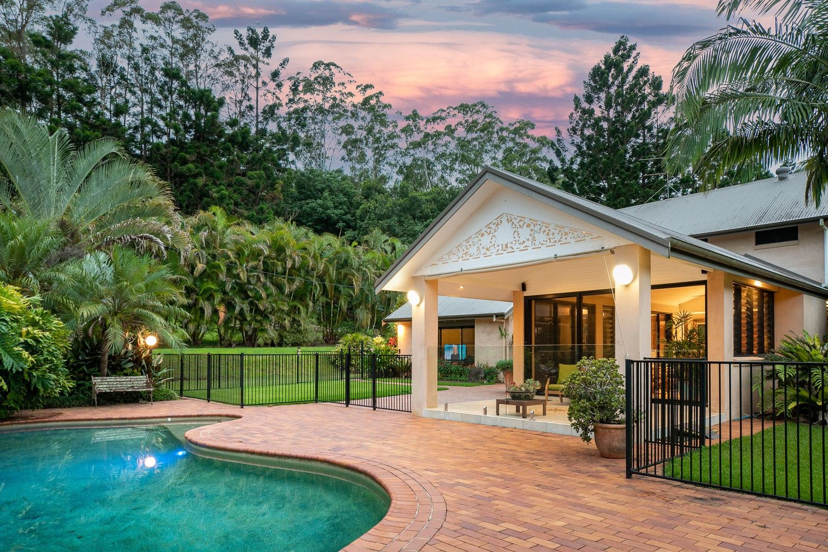 517 Friday Hut Road, Brooklet NSW 2479, Image 0