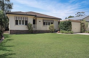 Picture of 2 McDonald Avenue, Nowra NSW 2541