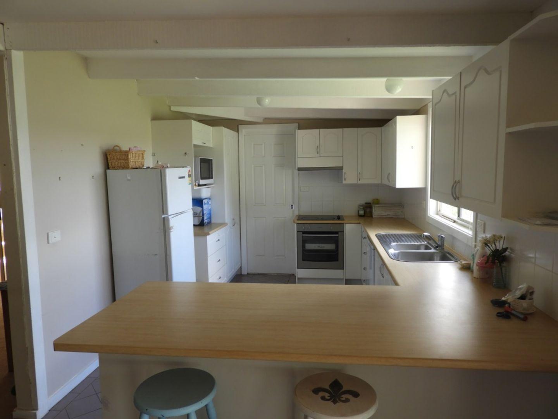 77 Macarthur Street, Taralga NSW 2580, Image 1
