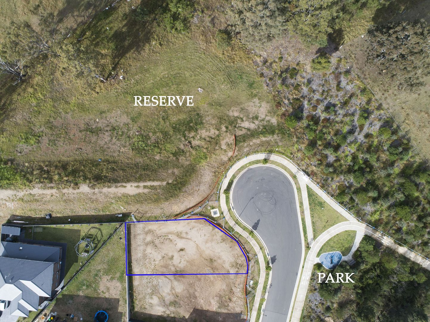 53 Edgewater Drive, Glenmore Park NSW 2745, Image 1