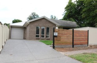 75A Brougham Drive, Valley View SA 5093