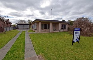 Picture of 15 Rogers Street, Kyabram VIC 3620