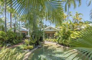 Picture of 63 Reef Street, Port Douglas QLD 4877